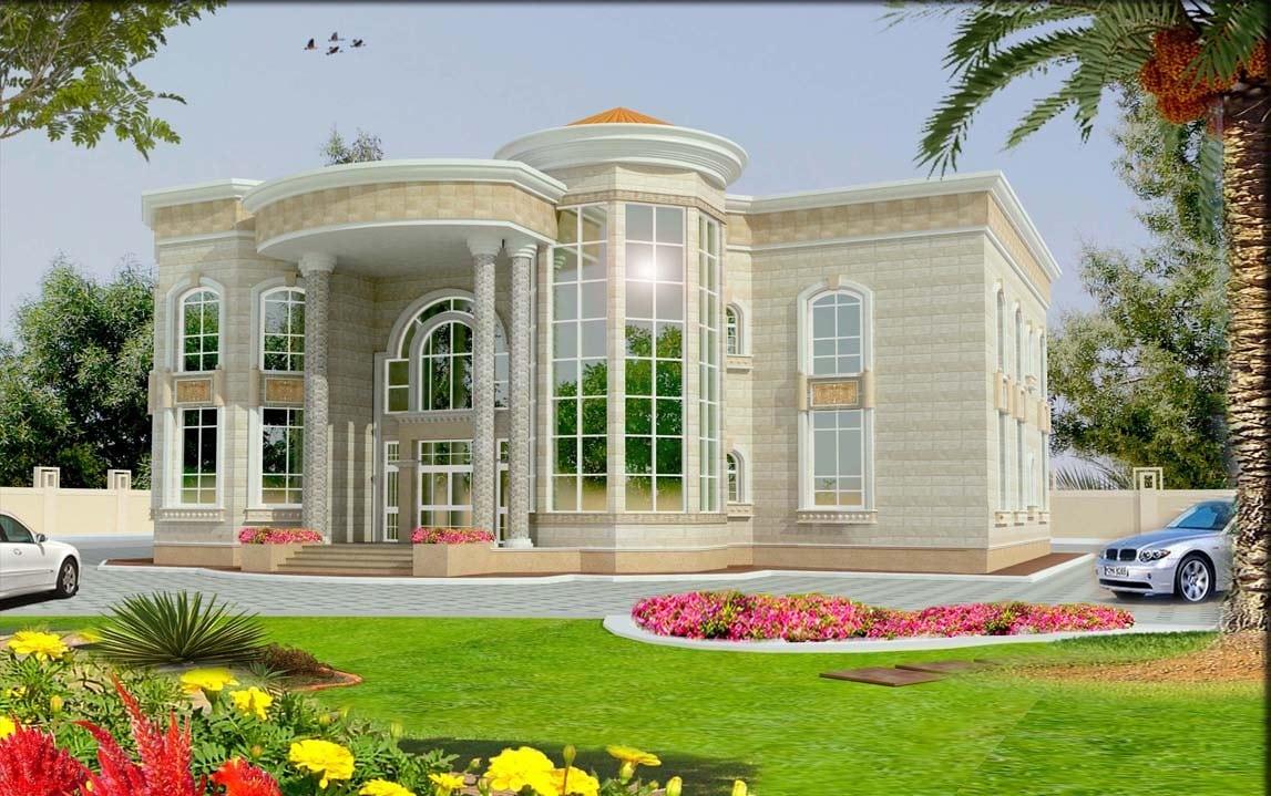 افضل شركة تنظيف منازل فى دبى |لايجار 00201011916991 | تنظيف سجاد فلل شقق بدبى