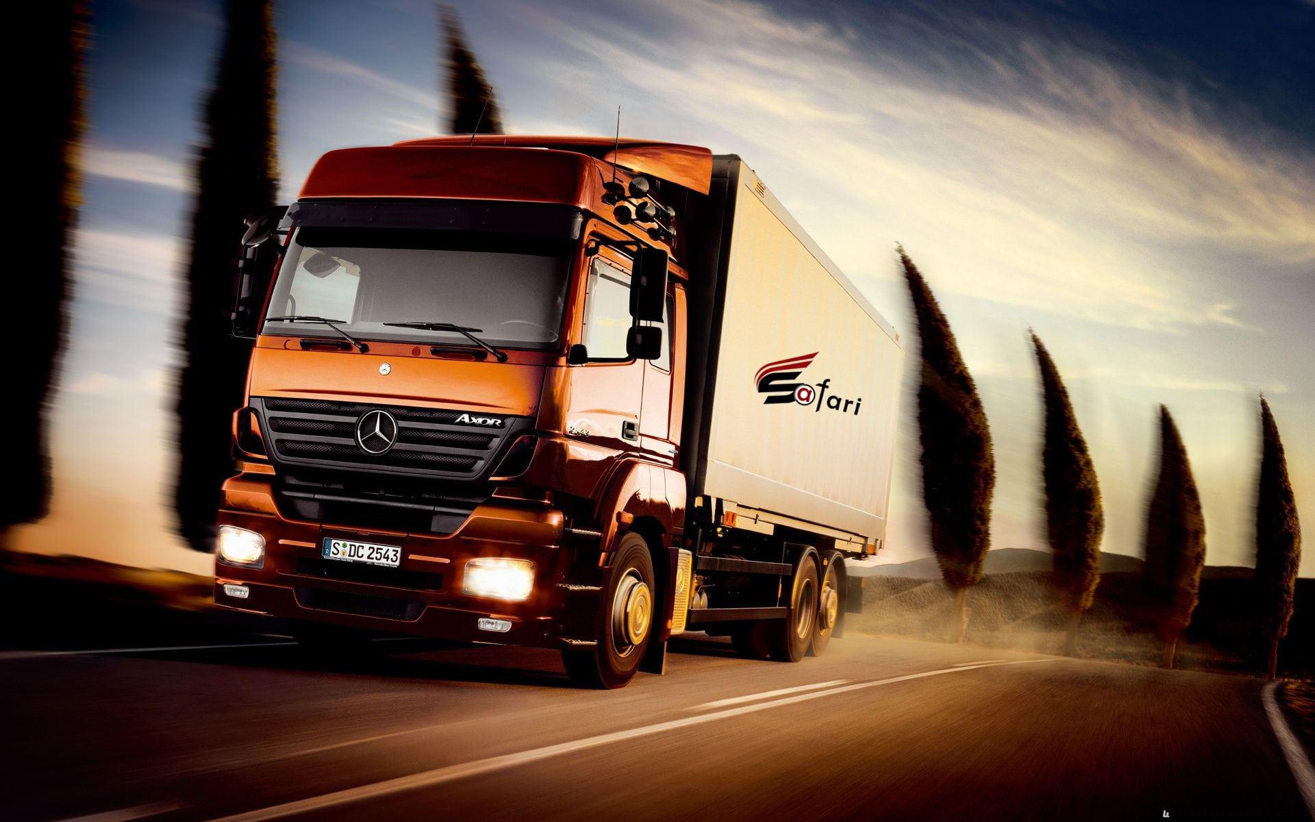 افضل شركة نقل عفش بالطائف (لايجار 00201011916991 ) افضل شركات نقل الاثاث بالطائف