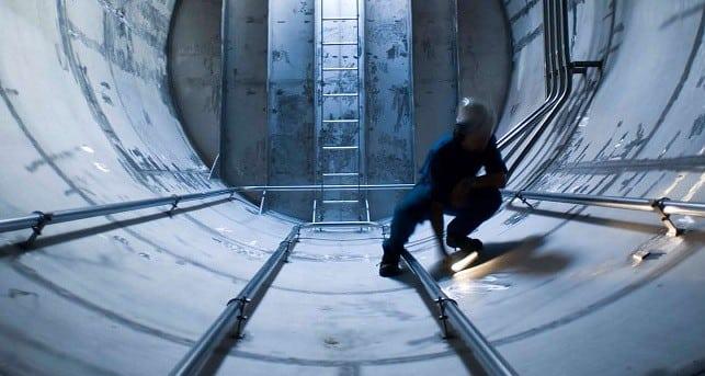 شركة عزل خزانات بالطائف (دعاء الكروان0500685001) افضل شركة تنظيف خزانات بالطائف