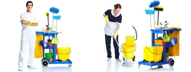 شركات تنظيف المباني في دبي شركة تنظيف منازل في دبي شركات تنظيف الكنب في دبي شركات تنظيف المنازل في دبى شركات تنظيف المنازل في دبى اسماء شركات النظافة العالمية شركات تنظيف في دبى شركات تنظيف السجاد في دبي شركات تنظيف بالساعات في دبي
